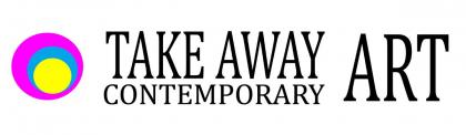 Take Away Contemporary Art
